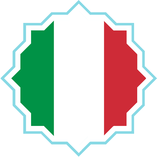 top 100 travel blog italy