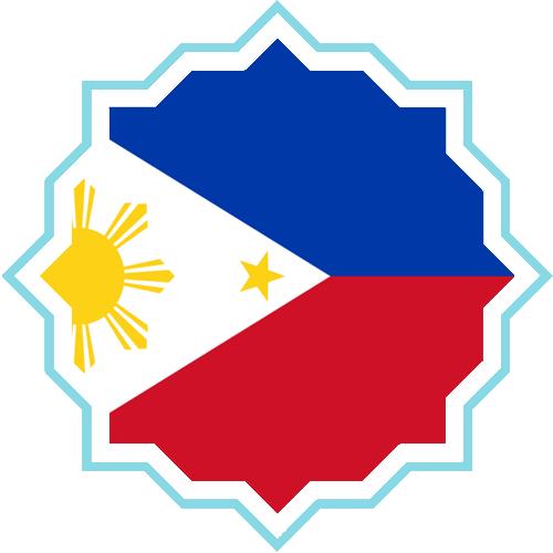 top 100 travel blog philippines
