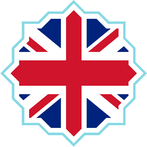 top 100 travel blog united kingdom