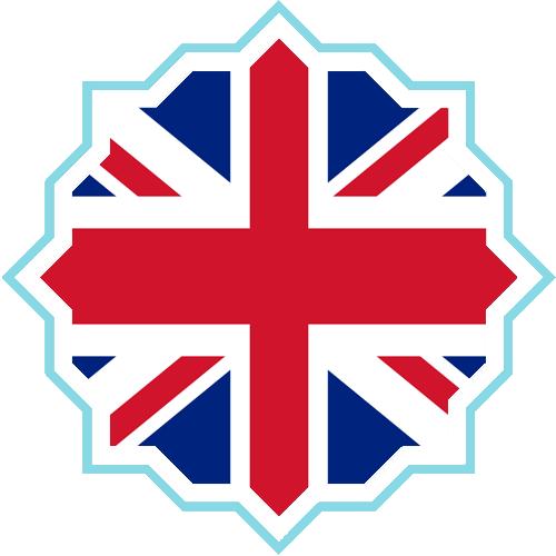top 100 travel blog united kingdom