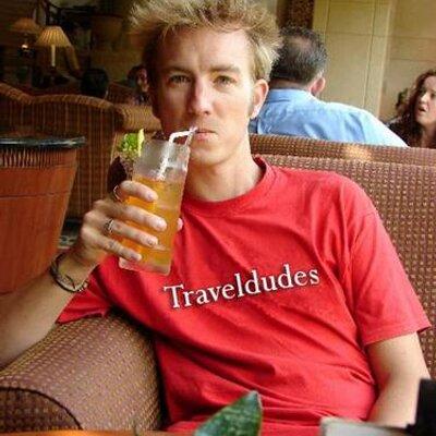 Travel Dudes