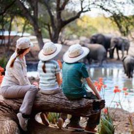 african-safari-clothes