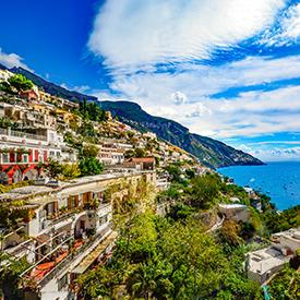 Italian Countyside