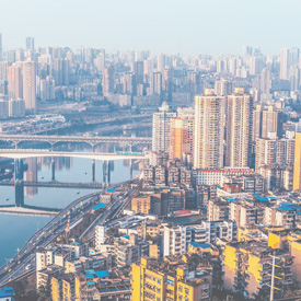 China-smog-in-city