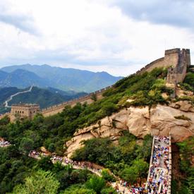 china-great-wall-tourists