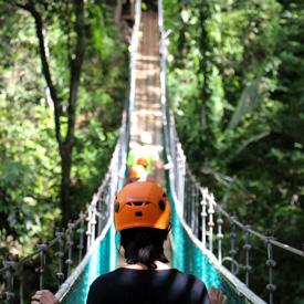 Belize Activities