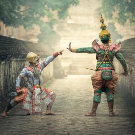 SE-Asia-Dancers