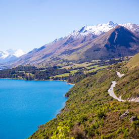 New-Zealand-Mountains