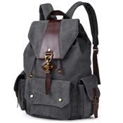 Stylish daybag