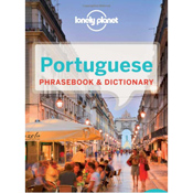 Portuguese Dictionary and Guidebook