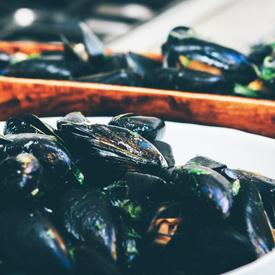 Portugal-seafood