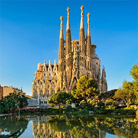 Barcelons