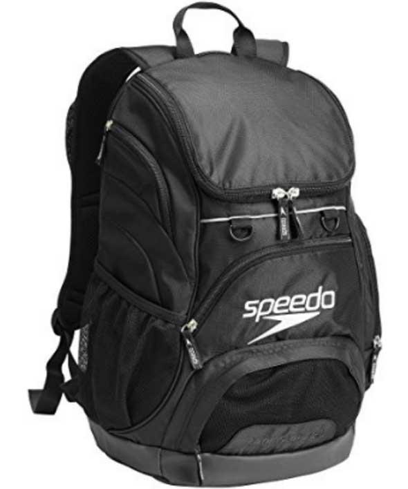 Speedo-Teamster-Backpack-Insignia-35-Liter