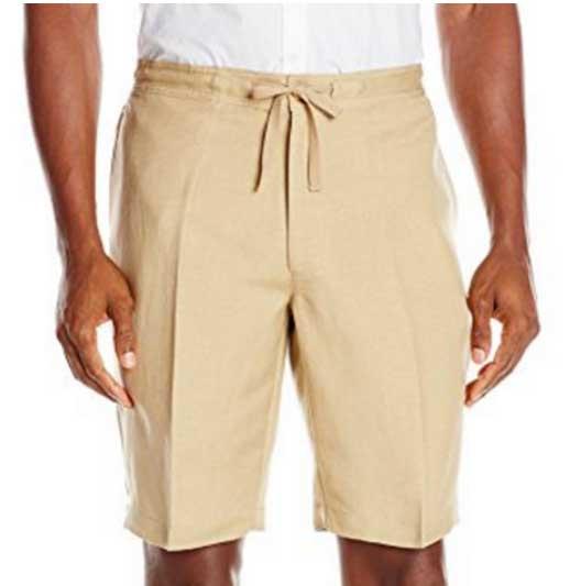 boat-shorts