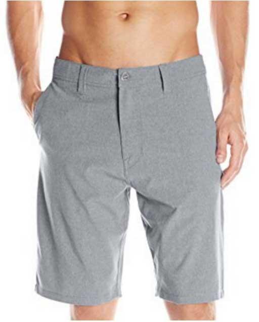 grey-shorts