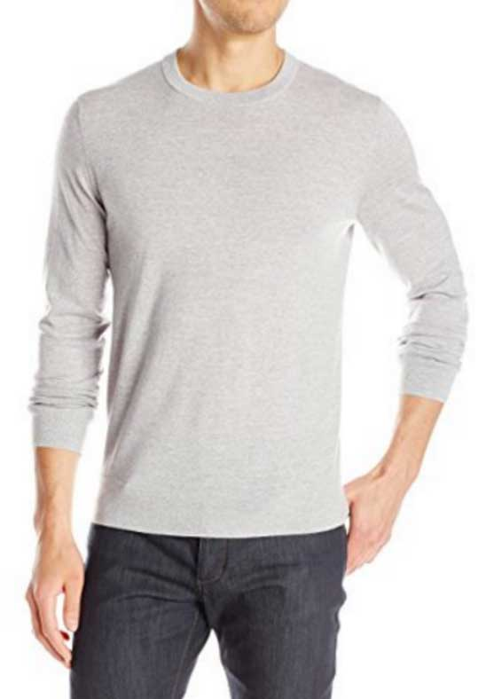 long-sleeve-t-shirt