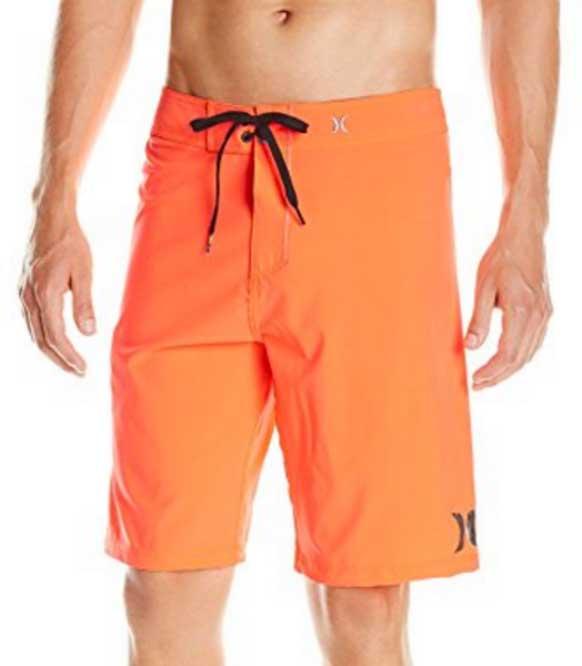 orange-board-shorts