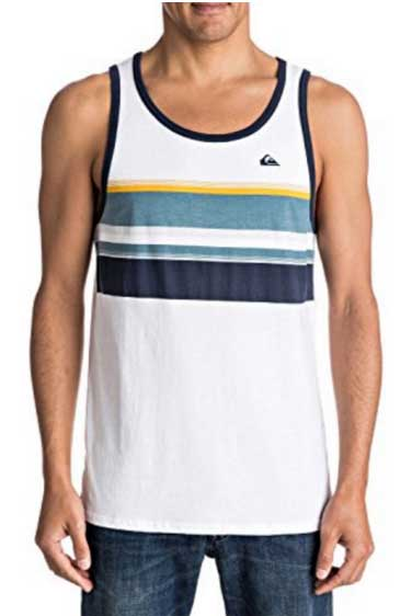 Quiksilver-Swell-Vision-Sleeveless-Cotton