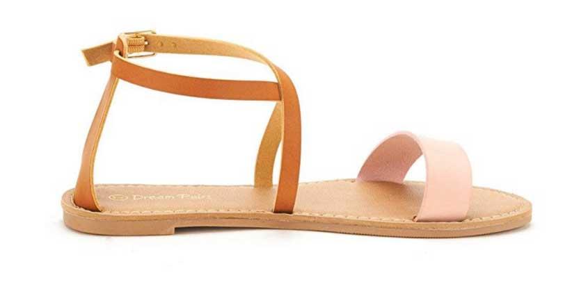 thin-sandal