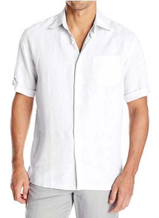 Cubavera-Pocket-Sleeve-Bright-X-Large