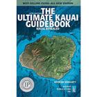 Kauai Revealed Guidebook