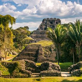 Belize-Dry-Season