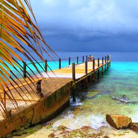 Belize-Wet-Season