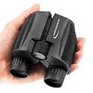 Quality Travel Binoculars
