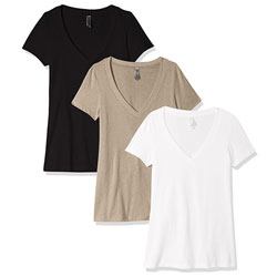 Portugal-shirts