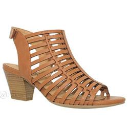 MVE-Shoes-Womens-Buckle-Straps