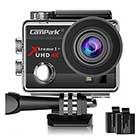 Affordable Waterproof Camera