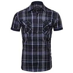 Pattern-Button-Sleeve