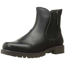 Eastland-Womens-Chelsea-Boot-Black