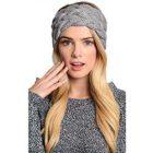 Womens-Winter-Knitted-Headband-Headwrap