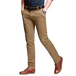 Match-Tapered-Stretchy-Casual-Pants