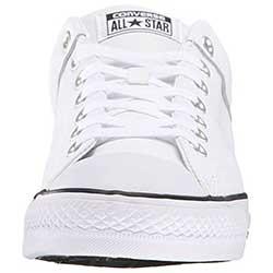 Converse-Street-Leather-White-Black