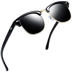 Joopin-Polarized-Sunglasses-Brilliat-packaging