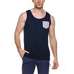 COOFANDY-Workout-Fitness-Sleeveless-X-Large