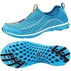 Mesh Slip-On Water Shoes