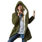 Mojessy-Womens-Overcoat-Outwear