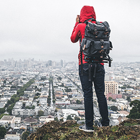 backpacking-in-a-city