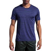 Active-Shirt