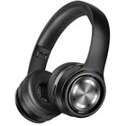 Noise Canceling Headphones and/or Earplugs
