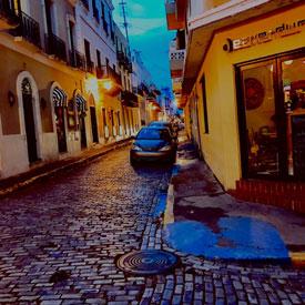 Puerto-rico-streets
