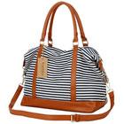Duffel or Overnight Bag
