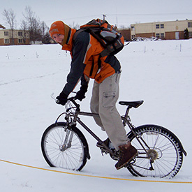 asher-riding-bike-in-snow