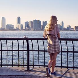 new-york-girl