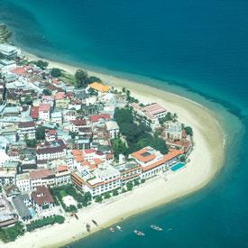 Zanzibar-town-tanzania-beach