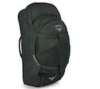 osprey mens backpacking pack