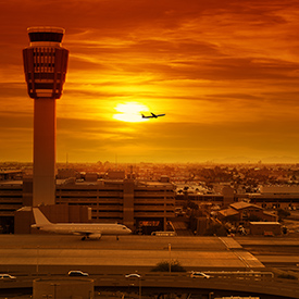 phx airport phoenix